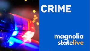mississippi crime
