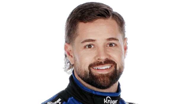 Ricky Stenhouse Jr. - Daytona 500