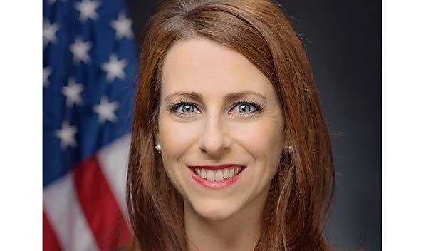 Mandy Gunasekara - EPA